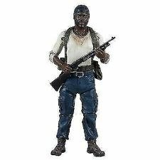 The Walking Dead TV Series 5 Tyreese Actionfigur