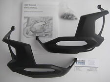 Set Ventildeckel Zylinderschutz BMW R1200RT R1200R R1200GS nur DOHC motor guards
