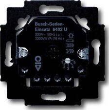 Busch-Jaeger Universal-Einsatz 6402 U (1er)