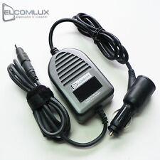Car Adapter Netzteil KFZ Ladekabel Adapter Netzteil für Apple iBook G4 24V