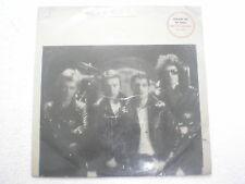QUEEN THE GAME RARE LP record vinyl INDIA INDIAN 176 NM