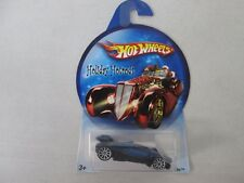 Hot Wheels Holiday Hotrods Carbide