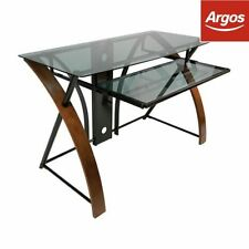 Prime Argos Office Chairs For Sale Ebay Gmtry Best Dining Table And Chair Ideas Images Gmtryco
