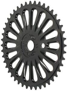 Profile Imperial Chainwheel Sprocket for BMX  39,40,41,42,43,44,45,46