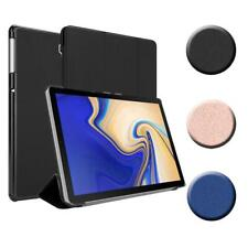 """Case for Samsung Galaxy Tab S5e (10.5"""" Zoll) SM-T725N Tablet Smart Cover Wake Up"""