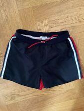 Dolce & Gabbana boys swimming shorts trunks age 8