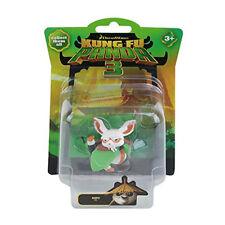 Kung Fu Panda 3 Action Figure - Shifu