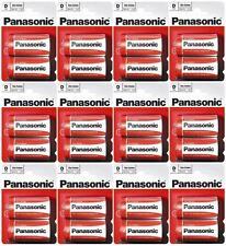 12x 2 MIKE TYSON P MERLIN me batería de tamaño D SKY 20r-2bp (24 baterías) - Nuevo