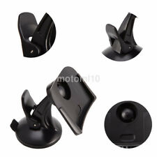 Car Suction Cup Mount Holder Bracket Cradle for GPS Tom Tom One XL XL-S XL-T Hot