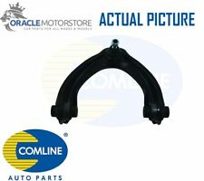 NEW COMLINE FRONT RIGHT UPPER TRACK CONTROL ARM WISHBONE OE QUALITY CCA2265R