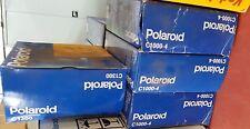 Confezione 100 fogli POLAROID C1300 per stampa a COLORI