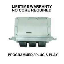 Engine Computer Programmed Plug&Play 2005 Ford Van 5C2A-12A650-CYA SVS0 5.4L PCM