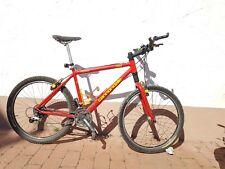 Mountainbike Cannondale CAD3 F2000 super Zustand und XT Ausstattung