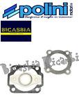 6644 - JUEGO DE JUNTAS POLINI PARA CILINDRO 47 RACING VESPA 50 SPECIAL R L N
