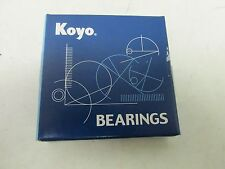 Koyo Bearing 6006Cm 2536 Ell