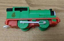 Thomas The Tank Engine Motorised Vintage Percy Train Tomy 1994 - Free P&P