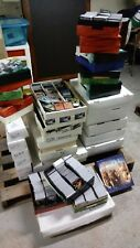MTG 12 CARD REPACK MYTHIC RARE UNCOMMON MAGIC THE GATHERING LOT COLLECTION MTG