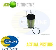 COMLINE ENGINE FUEL FILTER OE REPLACEMENT EFF151