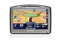 TomTom GO 520 UK & Ireland Sat Nav