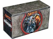 1x M12 EMPTY Fat Pack Storage Box MtG Magic: the Gathering