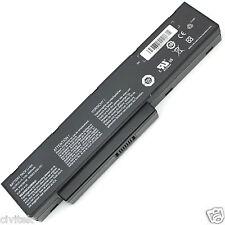 Battery For BenQ Packard Bell EUP-PE1-4-22 EUP-P2-4-24 SQU-701 SQU-712 SQU-714