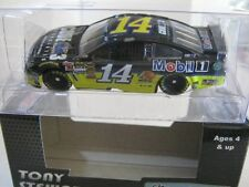 2014 Tony Stewart 9 Pictures #14 Code 3 Associates Animal Disaster Response 1:64