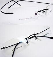 Red Leopard Black TR90 Sport Outdoor Flexible Optical Full Rim Eyeglass Frame Spectacles Rx OP0604