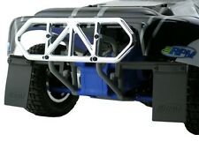 RPM Rear Bumper for Slash (Blue) RPM81012