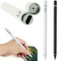"""Stylus Touch for Pencil iPad Pro 9.7"""",10.5"""",11"""",12.9"""",6th Generation Generic Pen"""