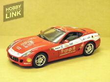 Ferrari Unbranded Diecast Cars, Trucks & Vans