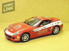 Unbranded Ferrari Contemporary Diecast Cars, Trucks & Vans