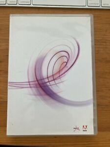 Adobe Acrobat 8 Professional Windows w/Serial Key