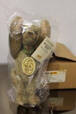 Steiff Teddybär 30 cm 671456  Margarete Museum 2003