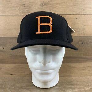 MLB Baltimore Orioles 1963 Baseball Cap