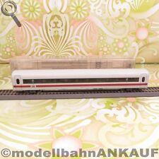 FLEISCHMANN 4448 - H0 - DB - ICE-Zwischenwagen 2. Kl. - OVP - #C5253