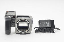 Hasselblad H2 Medium Format Camera Body w/Grip                              #395