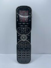 Universal Remote Control MX-880 - No Charger no battery