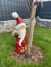 Neu!! Gartendekoration Verschiedene Dekofiguren Gartenfiguren für Außen und Fest
