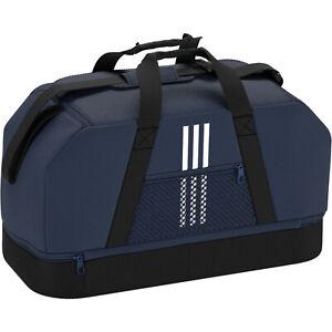 adidas TIRO DU Tasche mit Bodenfach  Art.GH7254