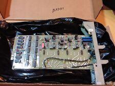 Foxboro 3A2-V3D STYLE A Converter Module