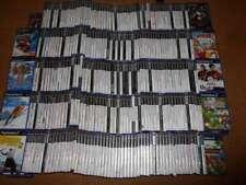 5 x PS 2 Spiele  aus Großer Sammlung . 5 x einzelne Playstion 2 Spiele + OVP