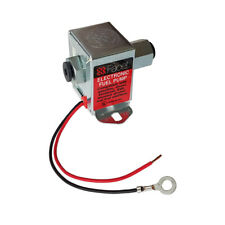 Facet Kraftstoffpumpe Solid State 40164 24 Volt - Benzinpumpe, Dieselpumpe