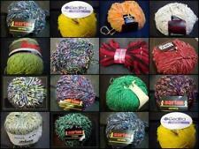 Filati di marca Filatura Di Crosa in lana per hobby creativi