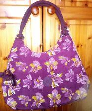 Kipling WOMEN'S Bagsational multicolor (herridage FL)