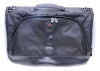 Tumi 536C Tri-Fold Shoulder Carry Garment Bag Suit Case Luggage Carry-On 22""
