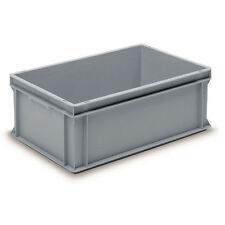 Container Home Storage Boxes with Stackable