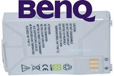 Original Battery Battery Battery benq- Siemens Li - Ion 860mAh 3,7V eba-171 A38