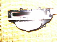 mini cooper one 55 56 50 51 53 display mid bc bordcomputer bedineinheit