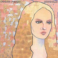 VANESSA PARADIS  - Divinidylle - 11 Titres