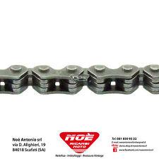 Catena Distribuzione per PIAGGIO MOTORE LIDER ORIGINALE 82643R COD.9015